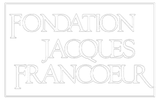 fondation-jacques-francoeur