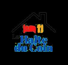 halte-du-coin-004