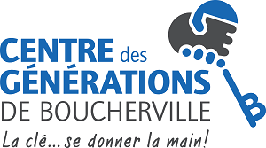 logo_centre_des_generations_de_bouchervile_organisme_philantropique-1