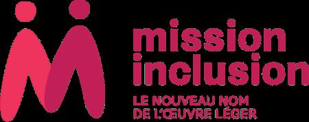 logo_fr_missioninclusion-1