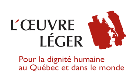 oeuvre-leger