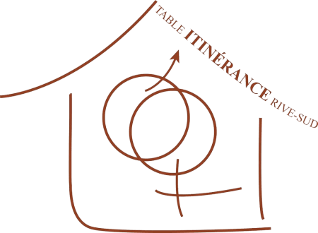 Logo de TIRS